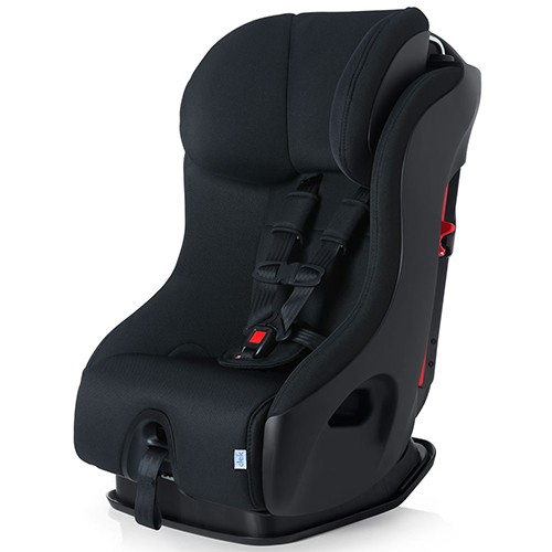 clek fllo convertible car seat drift. Black Bedroom Furniture Sets. Home Design Ideas