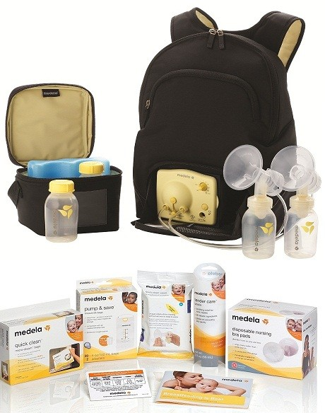 advanced backpack breast pump jpg 1500x1000