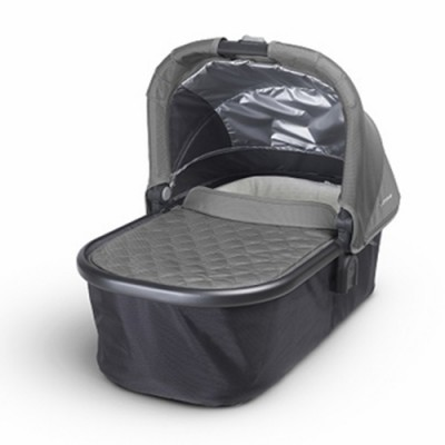 Uppababy Universal Bassinet Pascal