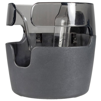 Uppababy Cup Holder