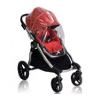 Baby Jogger City Select Rain Canopies