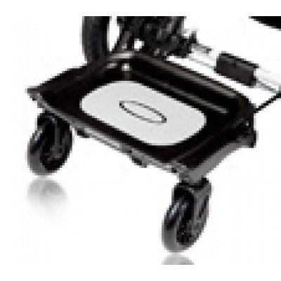Baby Jogger Summit Series Glider Buggy Board