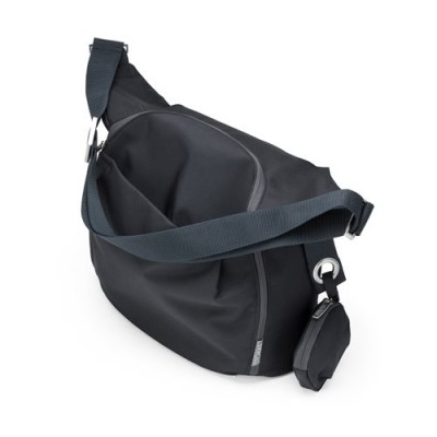Stokke Xplory Changing Bag Dark Navy