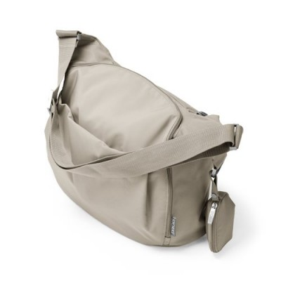 Stokke Xplory Changing Bag Beige
