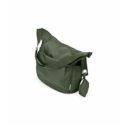 Stokke Changing Bag - Green