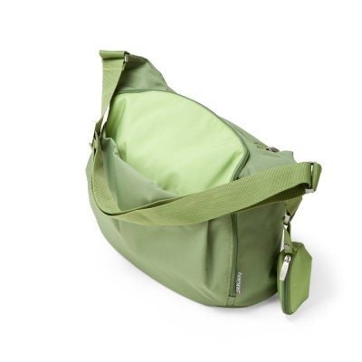 Stokke Xplory Changing Bag Light Green