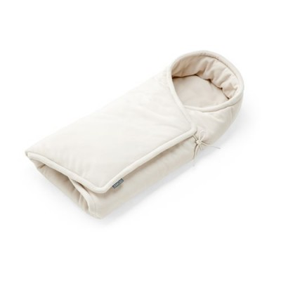 Stokke Xplory Sleeping Bag Fleece