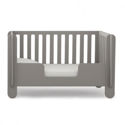 Oeuf Elephant Conversion Kit - Gray