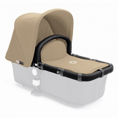 Bugaboo Cameleon Tailored Fabric Set - Sand