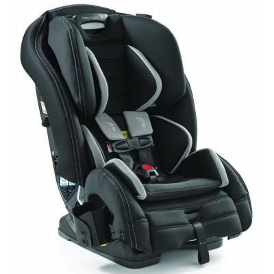 Baby Jogger City View All-In-One Convertible Car Seat - Monument