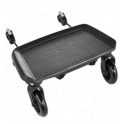 Baby Jogger City Mini 2 / GT2 Glider Board - Black