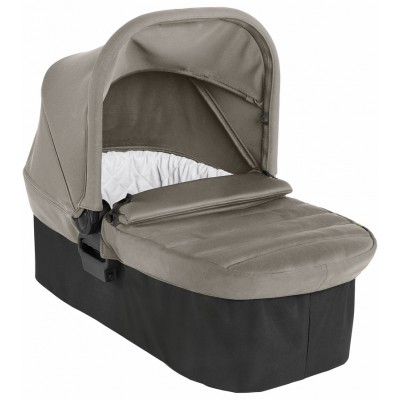 Baby Jogger City Mini Refresh Pram - Sepia