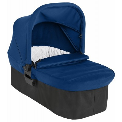Baby Jogger City Mini Refresh Pram - Windsor