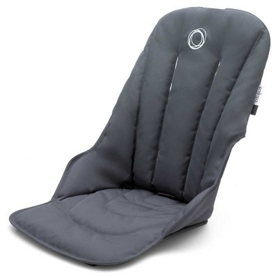 Bugaboo Fox Seat Fabric - Steel Blue