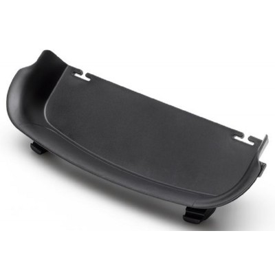 Bugaboo Fox Foot Rest