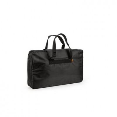 Stokke Handysitt Accessories Travel Bag