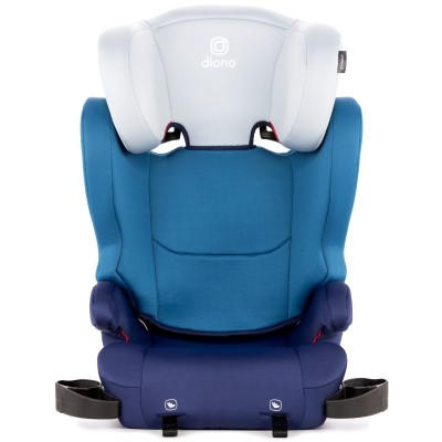 Diono Cambria 2 Car Seat Booster - Blue