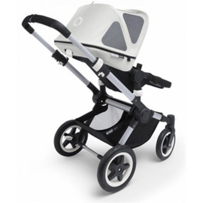 Bugaboo Buffalo/Runner Breezy Sun Canopies