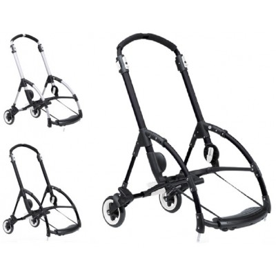 Bugaboo Bee³ Chassis