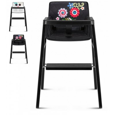 Cybex Marcel Wanders High Chair