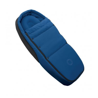 Bugaboo Bee Baby Cocoon Royal Blue