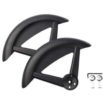 Bugaboo Runner Rear Mudguard Replacement Set
