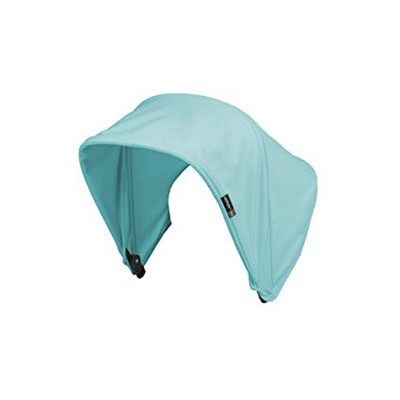 Orbit Baby G3 Stroller Sunshade Teal
