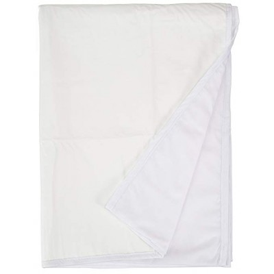 Summer Infant Ultimate Training Pad - Twin Size