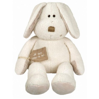 Mamas & Papas Once Upon a Time - Pip Bunny Soft Toy