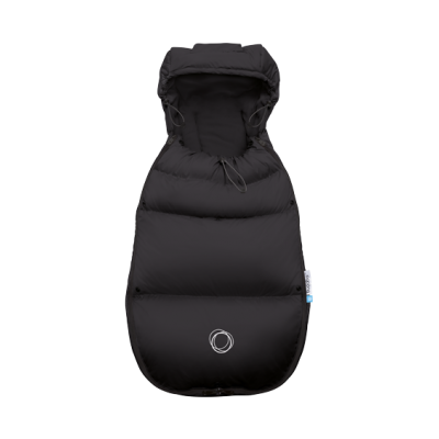 Bugaboo Cameleon3 High Performance Footmuff