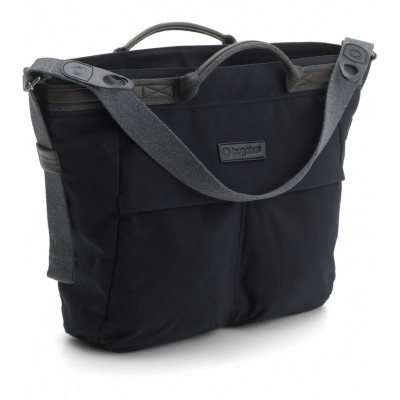Bugaboo Changing Bag - Deep Blue