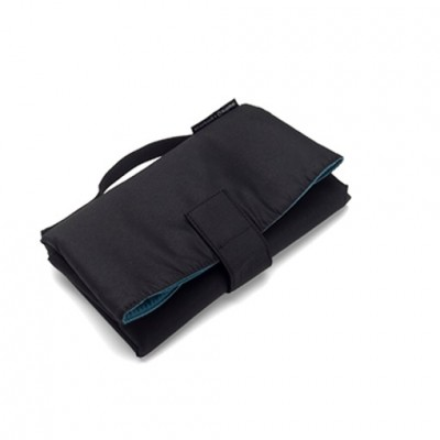 Storksak Bugaboo Changing Mat - Black