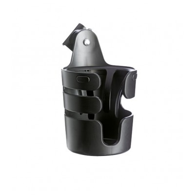 Bugaboo Cameleon3 Cup Holder