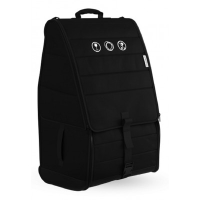 Bugaboo Comfort Transport Bag - Shoulder Strap