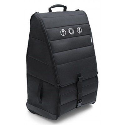 Bugaboo Comfort Transport Bag - Wheel Bag