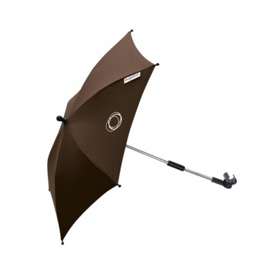 Bugaboo Cameleon3 Parasol Dark Brown