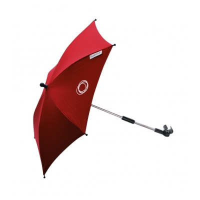 Bugaboo Cameleon3 Parasol Red