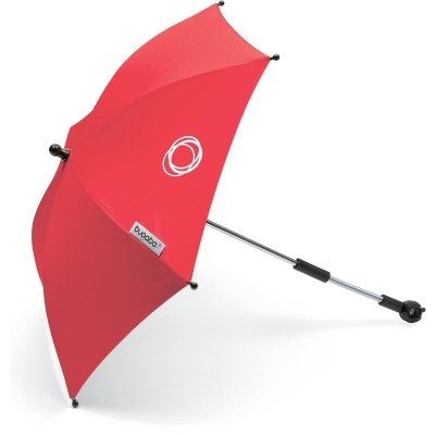 Bugaboo Parasol - Neon Red