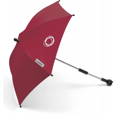 Bugaboo Parasol - Ruby Red