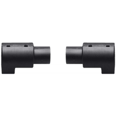Bugaboo Wheeled Board Adapters Set For Bugaboo Cameleon