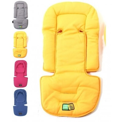 Valco Baby All Sorts Seat Pad