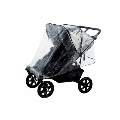 Valco Baby Neo Twin/Snap Duo Trend/Duo X Raincover