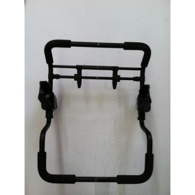 Baby Roues Adapter for Graco Carseat