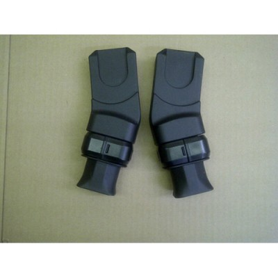 Baby Roues Adapter for Prezi Maxi Cosi Carseat