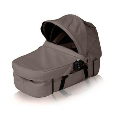 Baby Jogger City Select Bassinet Kit Quartz Pre-Order