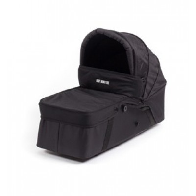 Baby Monster Carrycot Main or side (include carrycot lid)