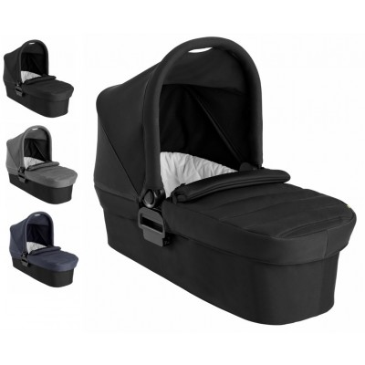 Baby Jogger City Mini 2 Double Pram