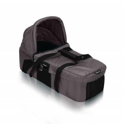 Baby Jogger City Mini Amp City Mini Gt Compact Pram Bassinet