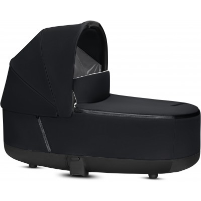 Cybex Priam Lux Carry Cot