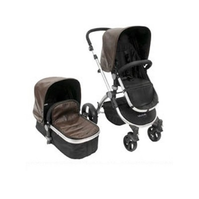 Baby Roues Classique Lizard - Frosted Frame